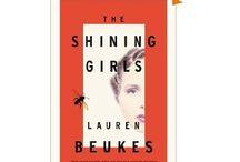 to be read / by Elizabeth Benko