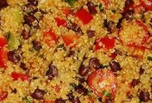 Yummy recipes that I tried  / Recipes from my board recipes to try that are good !