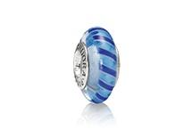 Pandora Wishes and Murano Dreams / Pandora charms, bracelets, jewelry, murano glass / by Sarah Hough