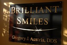 Our Office / Brilliant Smiles is located at 1289 N. Monroe Dr. in Xenia Ohio.  In addition to Xenia, we serve patients in Beavercreek, Fairborn, Bellbrook and the surrounding areas.