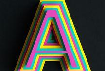Newb Typography