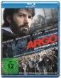 Argo the film