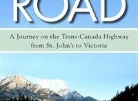 Travel - Canada