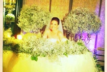 wedding bliss / For all Brides to Be