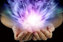 CT: Mind/Body/Energy Medicine / The power of the mind and emotions to heal the body.