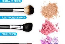 cosmetics ✨