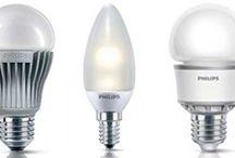 LED informatie