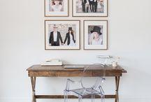 Design Aglow Frames