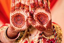 India / by Rina Vela Interior Design