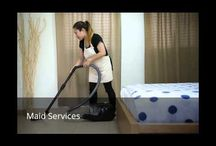 Home Maintenance - Videos | Home Experts