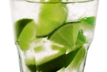 cheers / salud, salute, cin cin