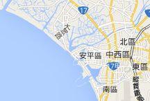 Tainan Pawnshop / 台南當舖家-國泰當舖在台南市永康區中華路500號電話:063020000