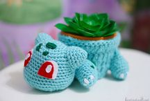 If you see me crocheting these please shoot me :P