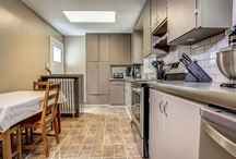 118 Gibbons, Oshawa Ontario, For Sale #DetachedHome #Oshawa #HugeLot #Garage / Pride of ownership!! This 1.5 story, 3 bedroom home is ready for you to move in and enjoy!