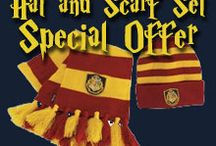 Harry Potter Costumes USA Video Clips / Video clips
