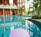 Wellnesslicht / Wellnessbeleuchtung, Thermenbeleuchtung, Poolbeleuchtung- LED-Designleuchten von Smart and Green eignen sich ideal zum Entspannen und Wohlfühlen. Besuchen Sie http://www.smartandgreen-leuchten.de/schwimmleuchten/ und lassen Sie sich verzaubern.