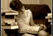 Flagrantes de leitura