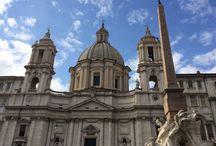 Roma (Itália)