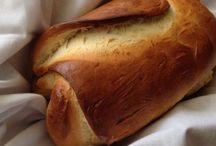 :: Paes caseiros :: / pães, roscas, bisnaguinhas