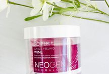 Shop Neogen in UK & Europe