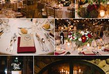 Bear Mountain Inn Wedding Venue
