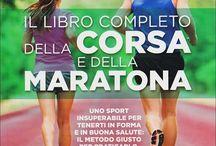 Libri a... Padova / Tutti i libri che puoi trovare in prestito (o in regalo) a Padova e dintorni, su Superfred.it