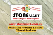 stone suppliers sydney,marble suppliers sydney
