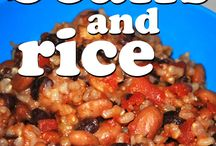 Crockpot Recipes / I LOVE my crockpot and use it as often as possible. / by Stacy Makes Cents