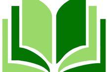 Websites for Readers