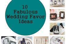 Wedding Guests Ideas / Are you looking for some fun and creative ideas for your wedding guests? We have found some amazing ones for you and they're not hard to implement! Getting your guests involved in your special day will make this a day they won't forget either.