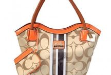 2013 New Coach Bags Sale / http://www.gotcoachoutlet.com/ New Coach Bags on sale, you the best choice.