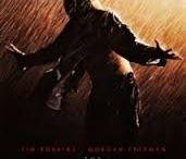 best movie ever..