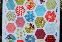 Quilts / by Suzanne Stewart