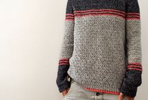 fajne swetry