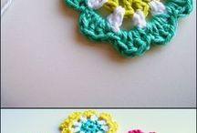 crochet & knitt