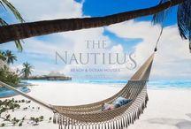 Maldives 2018 New Resorts
