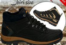 İndirimli Ürünler / Erkek ayakkabısı, bayan ayakkabısı ve çocuk ayakkabbılarında aradığınız indirimli ayakkabbı modelleri bu sayfada.