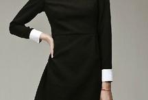 Orderly elegance / Cherised order, stability, etiquette masters, purpose...
