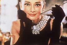 Jewels from Iconic Movies / What are your favourite Iconic Jewellery pieces?
