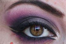 Make Up My Beauty Tools Blog