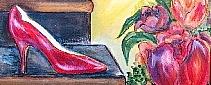 Noellise's Paintings