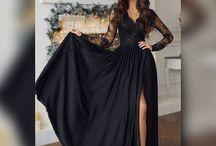 Τέλεια φορέματα / Εντυπωσιακά, mini, midi και maxi φορέματα. Μαύρα, κόκκινα, μπλε, ροζ, φλοράλ, λεοπάρ και άλλα χρώματα. Αμάνικα, κοντομάνικα, strapless. Όλα σε ΤΕΛΕΙΕΣ ΤΙΜΕΣ!  ΤΕΛΕΙΑ ΓΥΝΑΙΚΕΙΑ ΡΟΥΧΑ σε ΤΕΛΕΙΕΣ ΤΙΜΕΣ εδώ: http://www.teleiarouxa.gr/