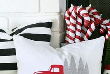 Birthday and Christmas gift ideas for people not on Pinterest