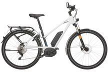 Vélos electriques HS