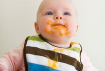 Lucas' eats