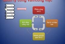 Tu van chon cong thong tin dieu hanh doanh nghiep / Giới thiệu giải pháp Portal công thông tin điều hành doanh nghiệp hiệu quả / by ICT ROI