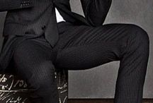 Ανδρικά Κοστούμια
