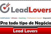 Leadlovers / Lead lovers - Conheça a ferramenta de super puderes que ajuda a atrair, automizar e amar leads. Transforme seu negócio numa máquina de vendas saiba mais nos pins abaixo:
