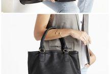 Fav Hand Bags / Fav Hand Bags