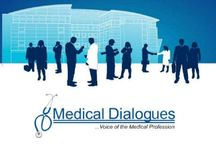 Medical news in india / medical news india